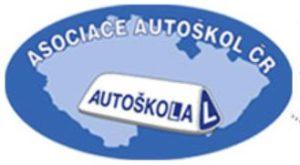 asociace autoškol