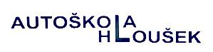 Autoškola Hloušek